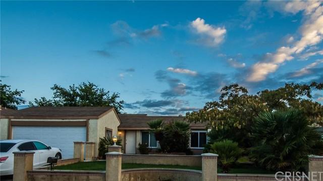 3123 Lemonwood Drive   Photo 1