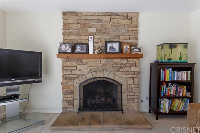 28609 Kathleen Avenue | Photo 16