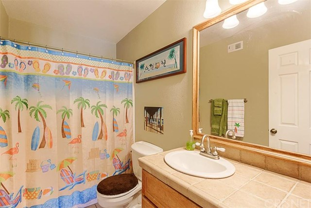 28609 Kathleen Avenue | Photo 27