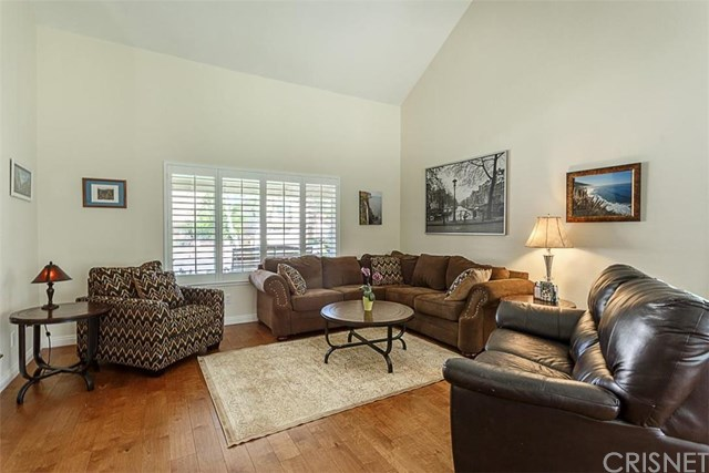 28609 Kathleen Avenue | Photo 6