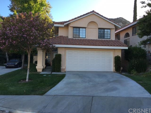 15734 Kenneth Place | Photo 1