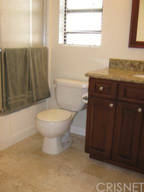 15734 Kenneth Place | Photo 10