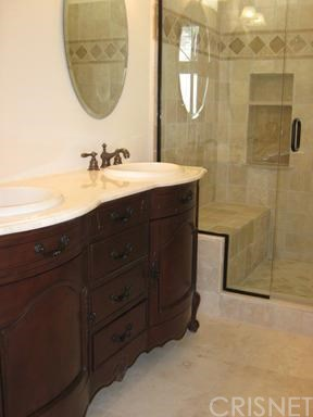 15734 Kenneth Place | Photo 12