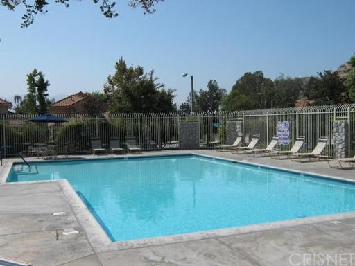 15734 Kenneth Place | Photo 14