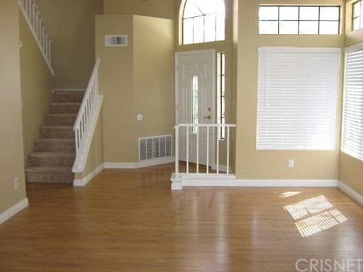 15734 Kenneth Place | Photo 2