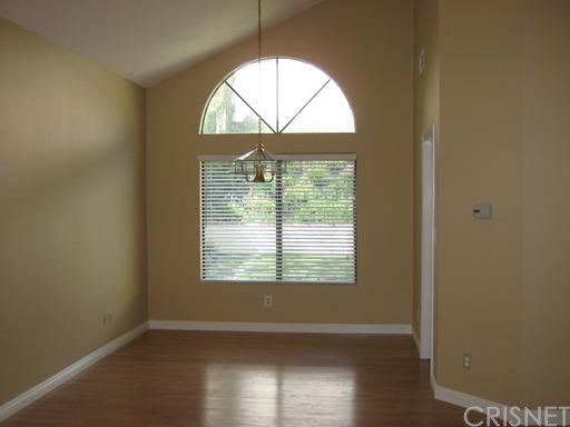 15734 Kenneth Place | Photo 3