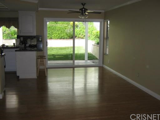 15734 Kenneth Place | Photo 5