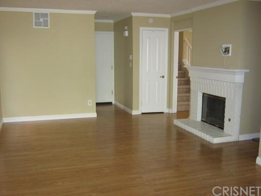 15734 Kenneth Place | Photo 6