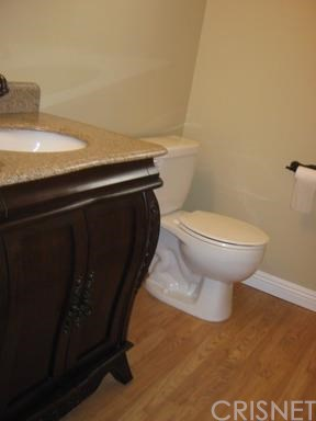 15734 Kenneth Place | Photo 7