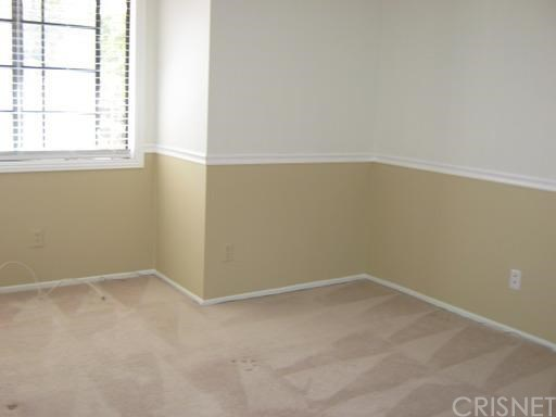 15734 Kenneth Place | Photo 8