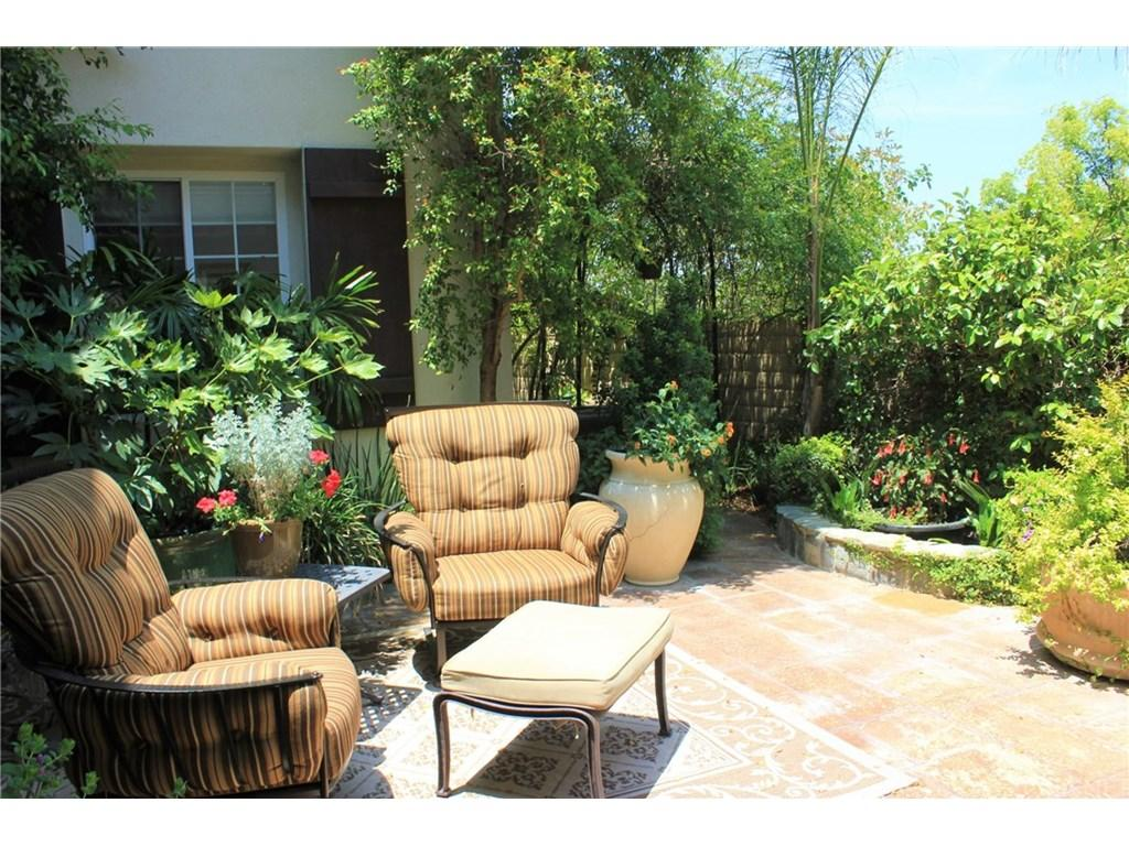 26841 AUGUSTA PLACE | Photo 12
