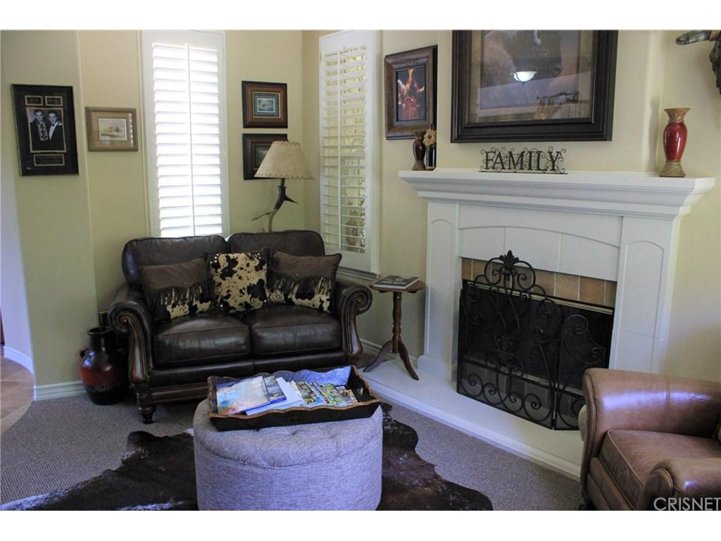 26841 AUGUSTA PLACE | Photo 15