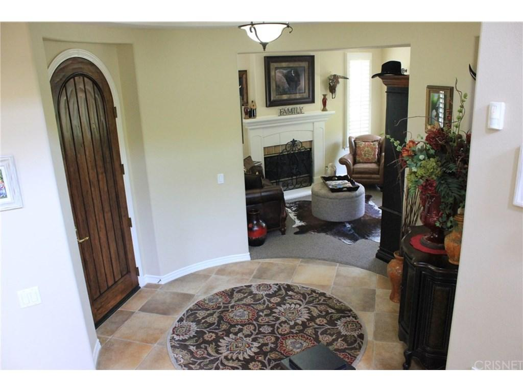 26841 AUGUSTA PLACE | Photo 16