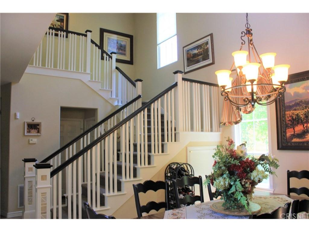 26841 AUGUSTA PLACE | Photo 17