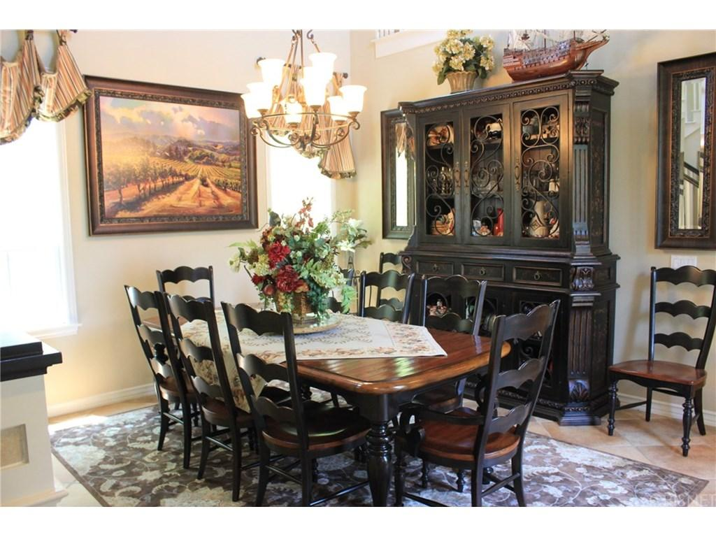 26841 AUGUSTA PLACE | Photo 18