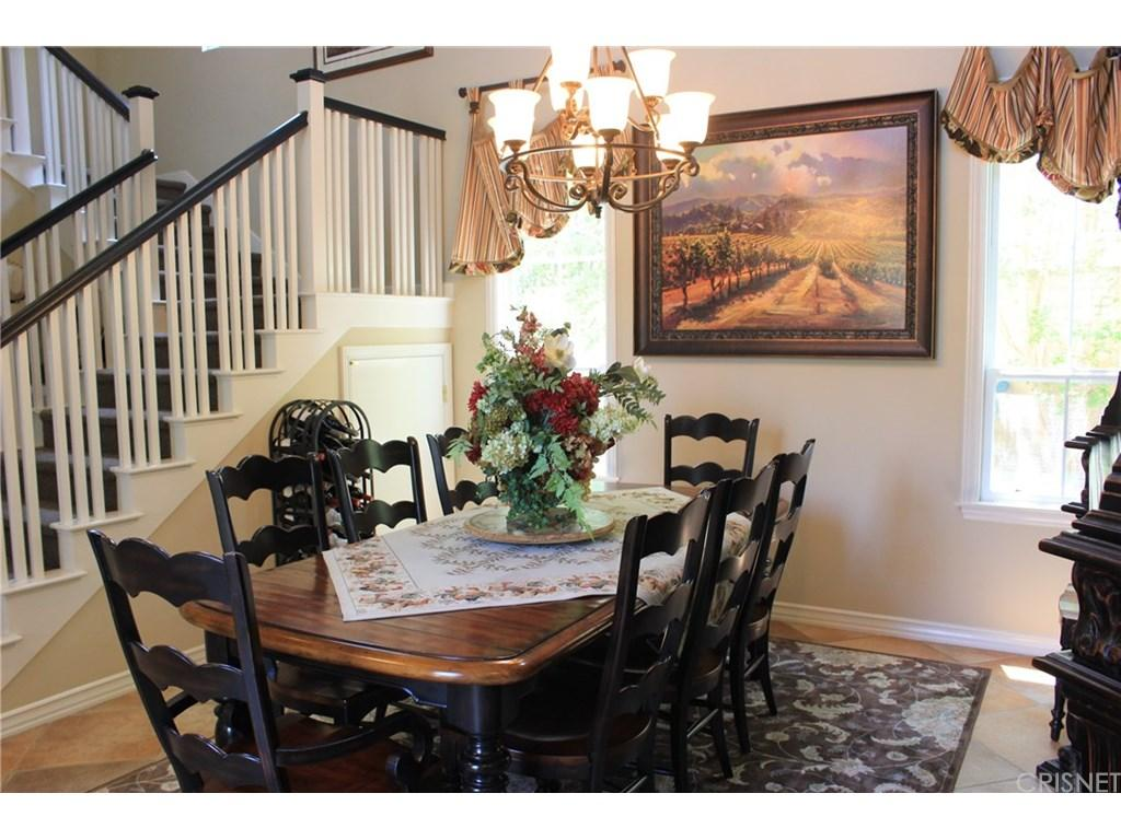 26841 AUGUSTA PLACE | Photo 19