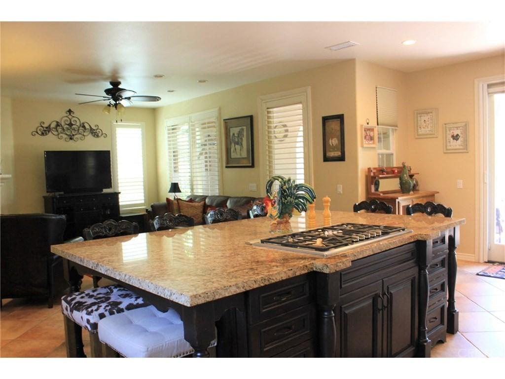 26841 AUGUSTA PLACE | Photo 21