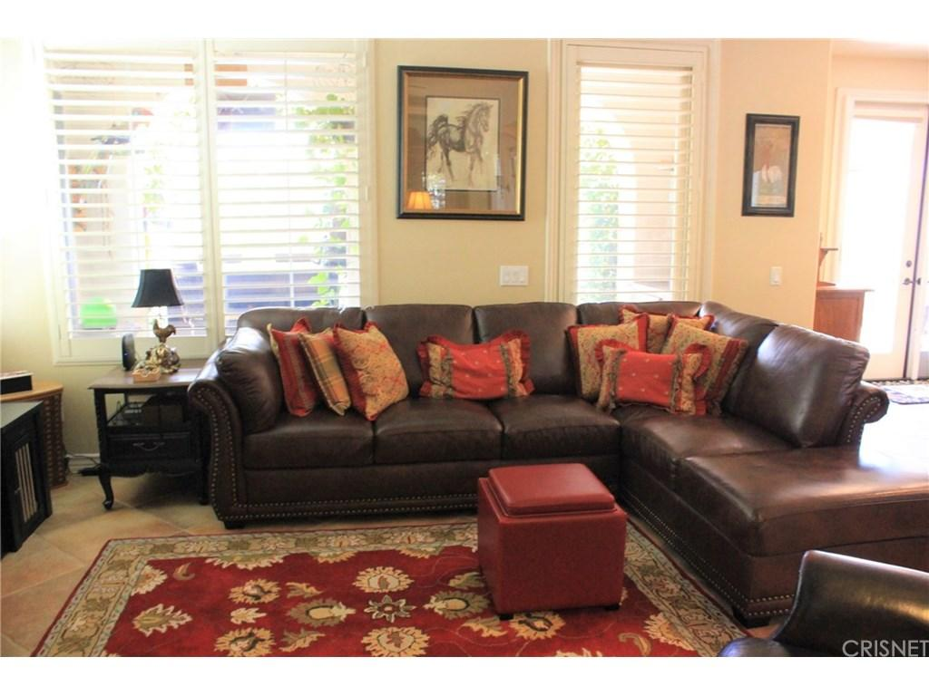 26841 AUGUSTA PLACE | Photo 22
