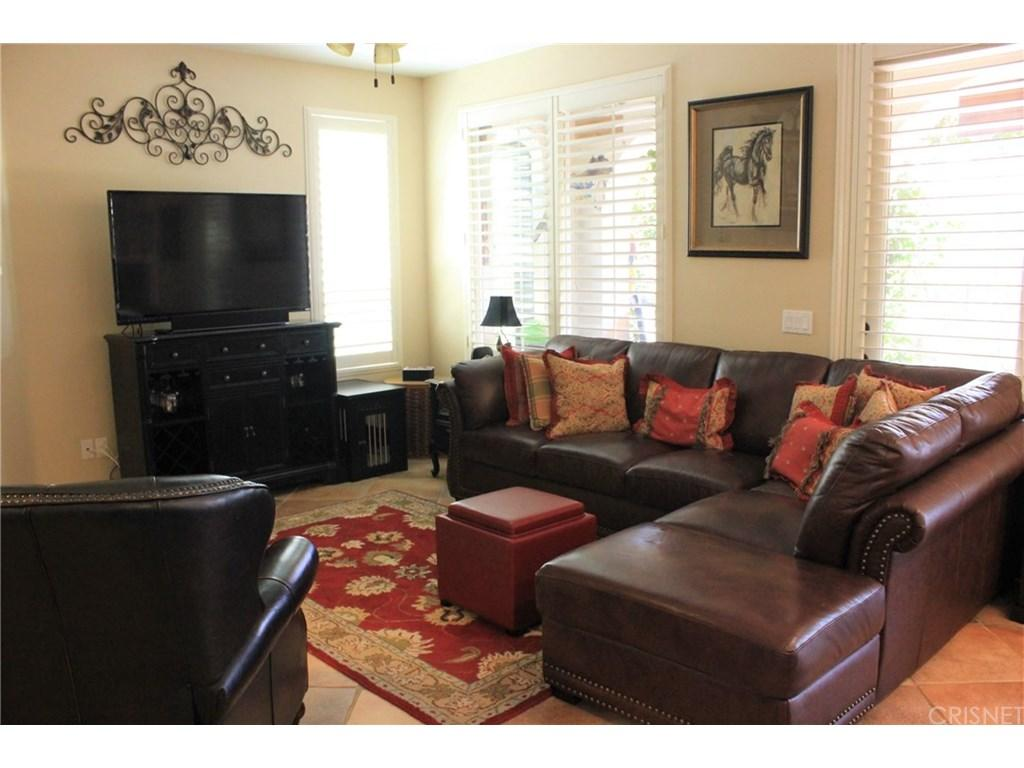 26841 AUGUSTA PLACE | Photo 24