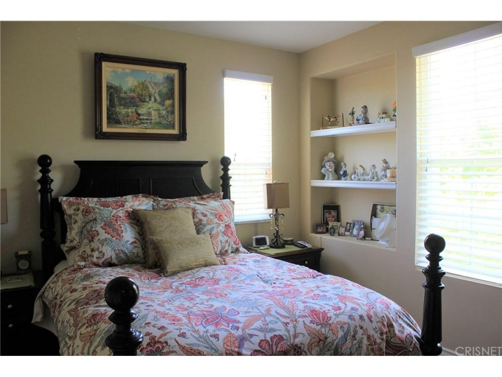 26841 AUGUSTA PLACE | Photo 40