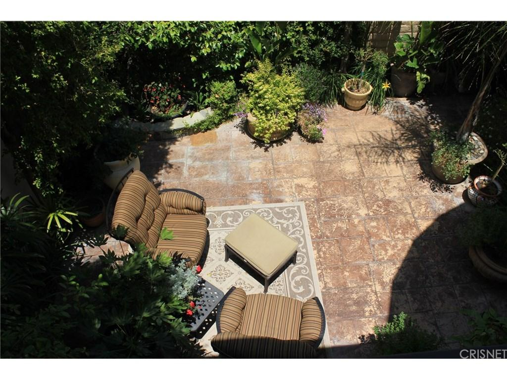 26841 AUGUSTA PLACE | Photo 43