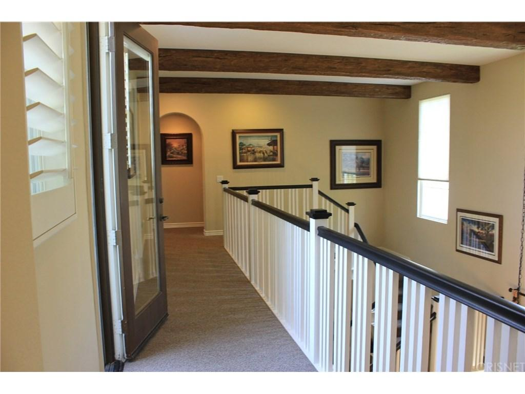 26841 AUGUSTA PLACE | Photo 45