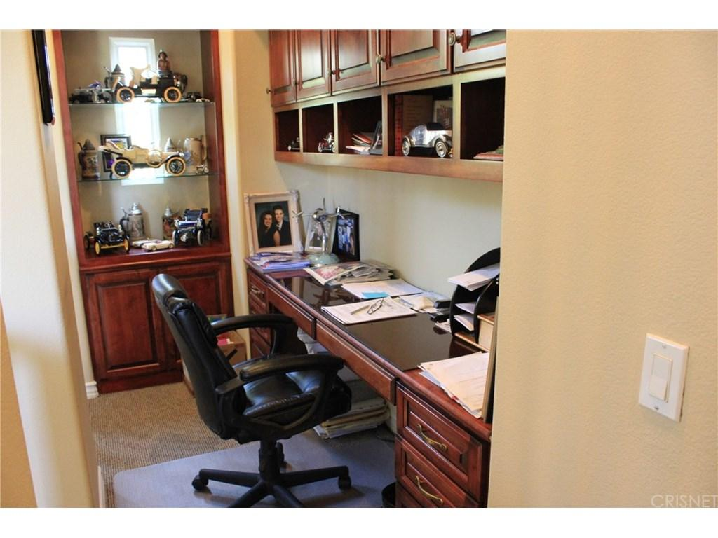 26841 AUGUSTA PLACE | Photo 46