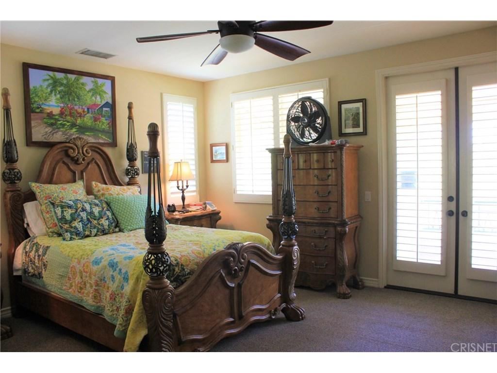 26841 AUGUSTA PLACE | Photo 47