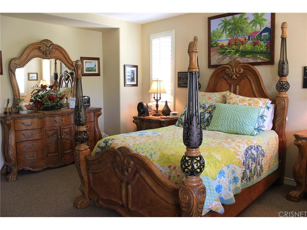 26841 AUGUSTA PLACE | Photo 48