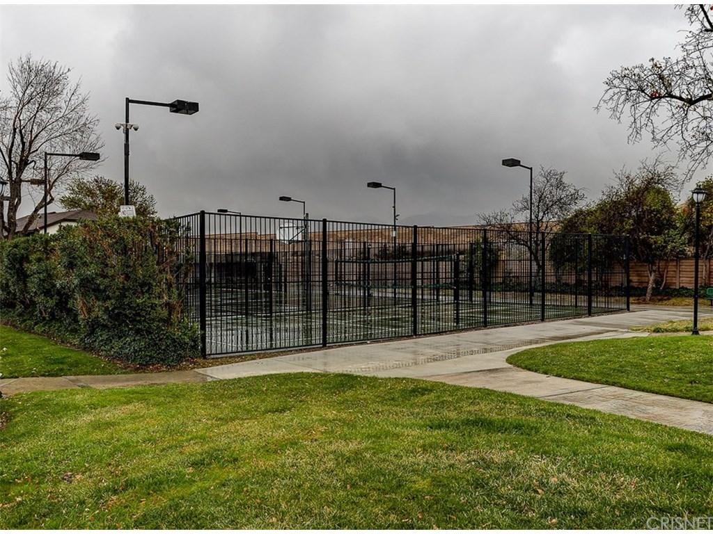 16840 Shinedale Drive | Photo 25