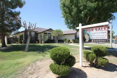 43635 Sierra Vista Dr.