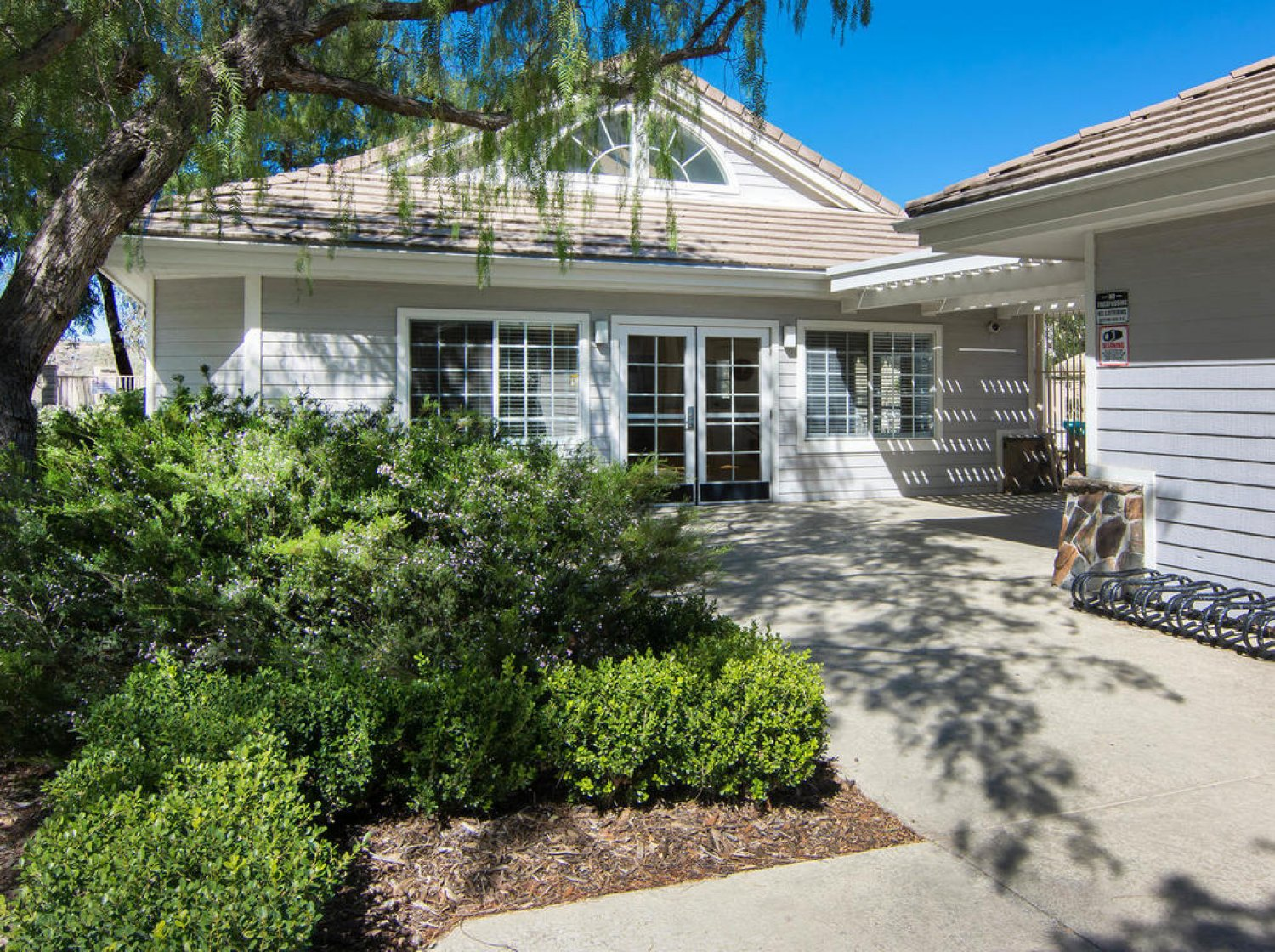 23544 Clearidge Dr | Photo 25