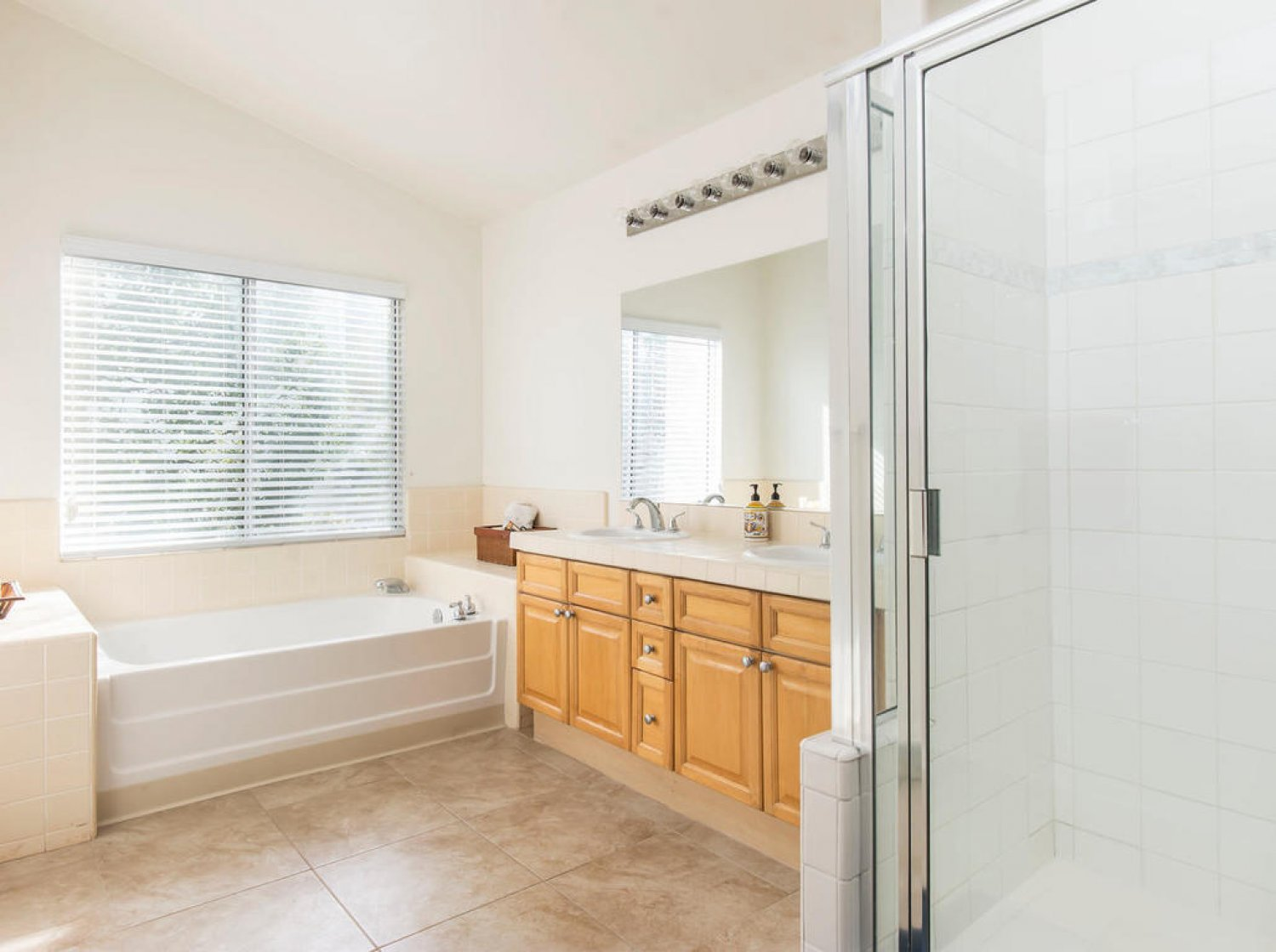 23544 Clearidge Dr | Photo 16