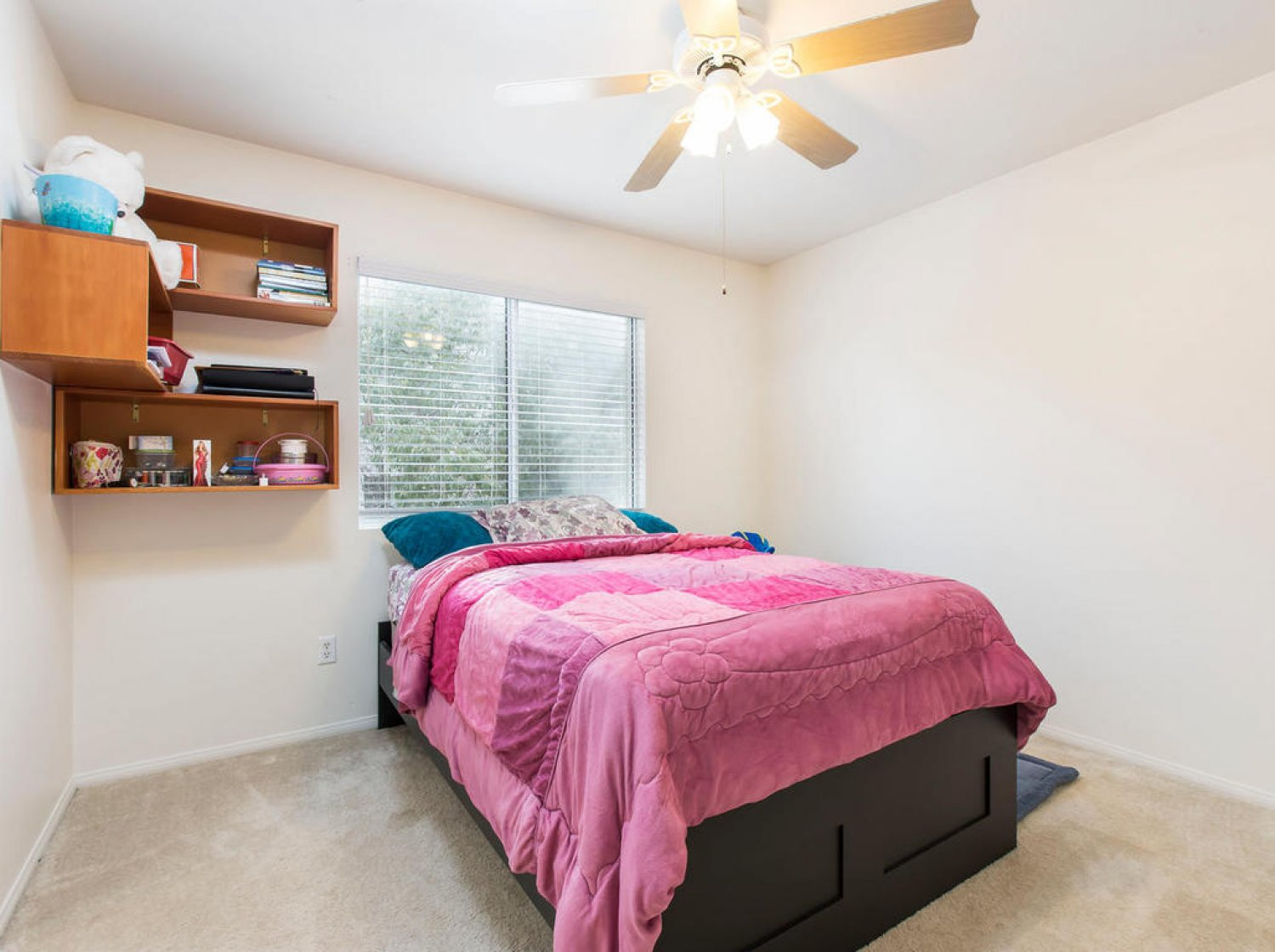 23544 Clearidge Dr | Photo 18