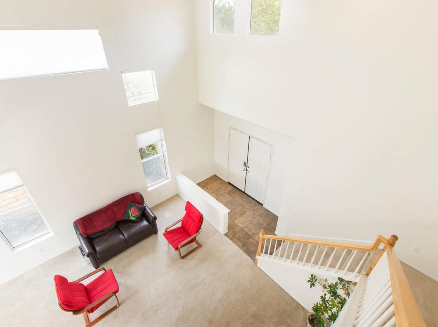 23544 Clearidge Dr | Photo 12