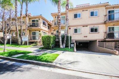 550 Santa Anita Ave