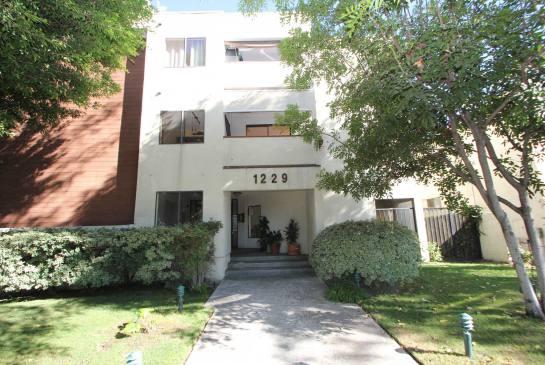 1229 E. Wilson Ave. #204