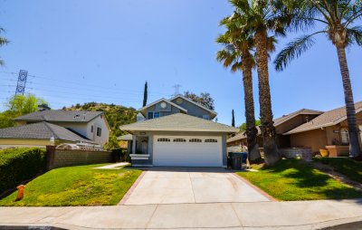 22846 White Pine Place
