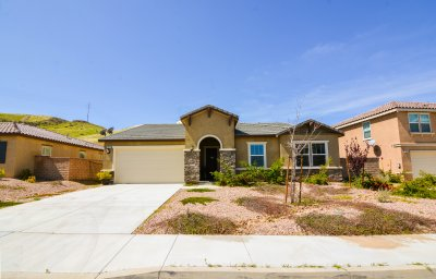 37316 Paintbrush Drive