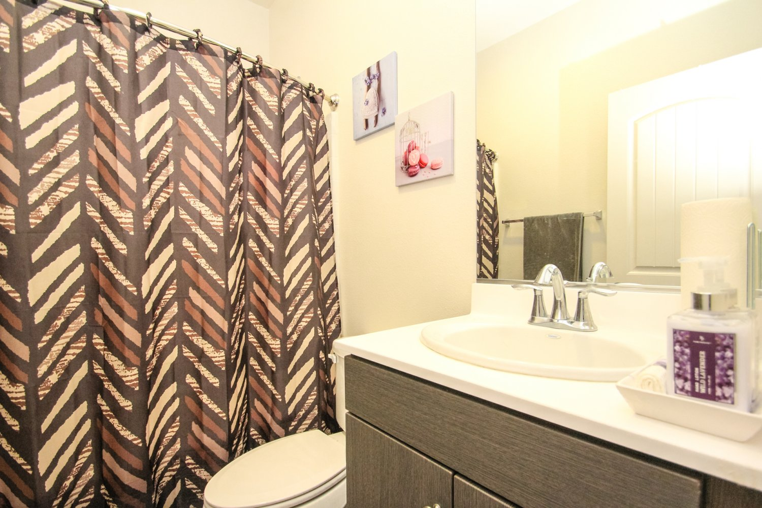 22030 Windham Way | Photo 13