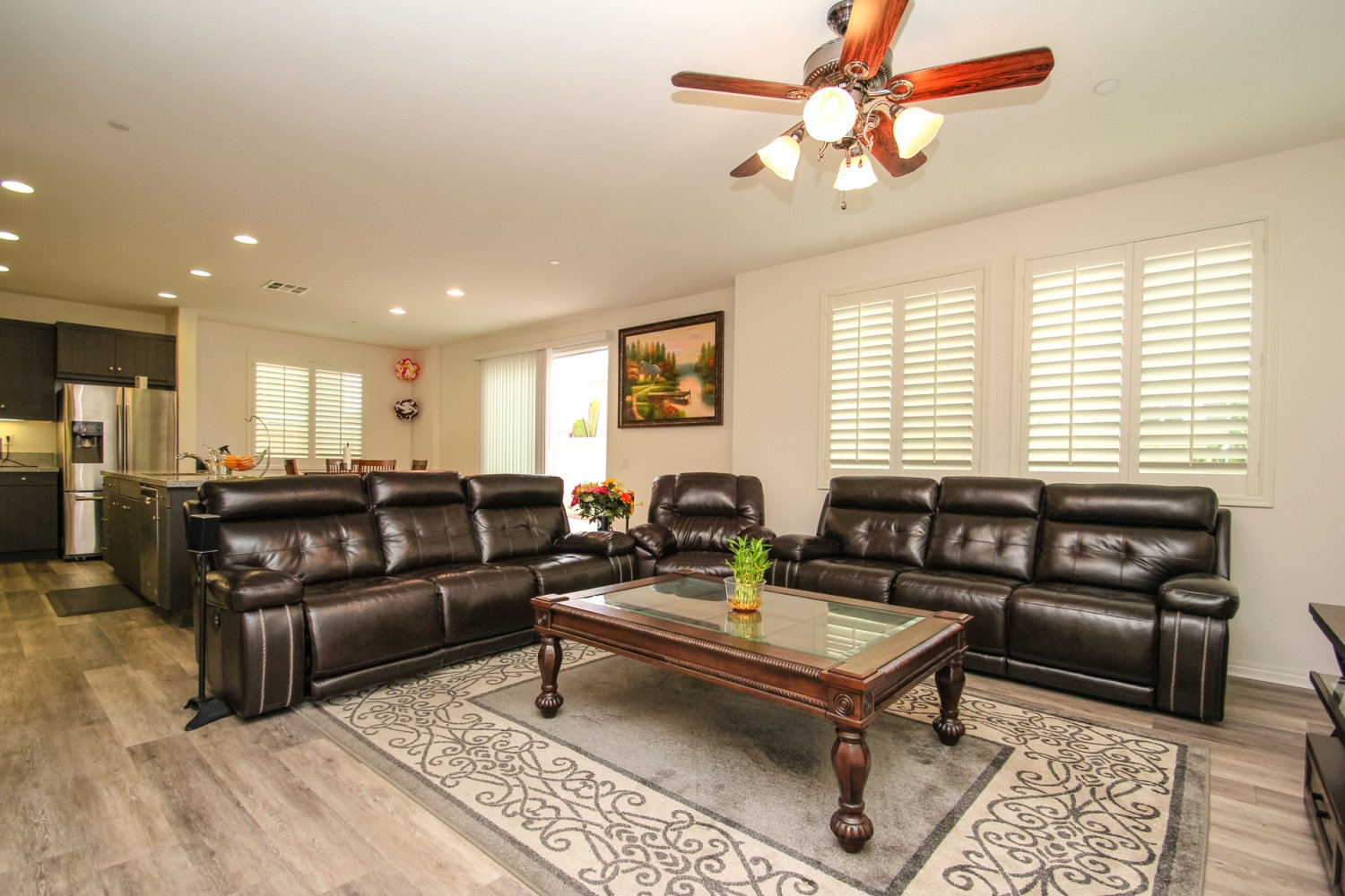22030 Windham Way | Photo 5