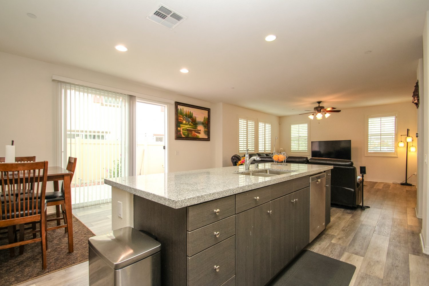 22030 Windham Way | Photo 11
