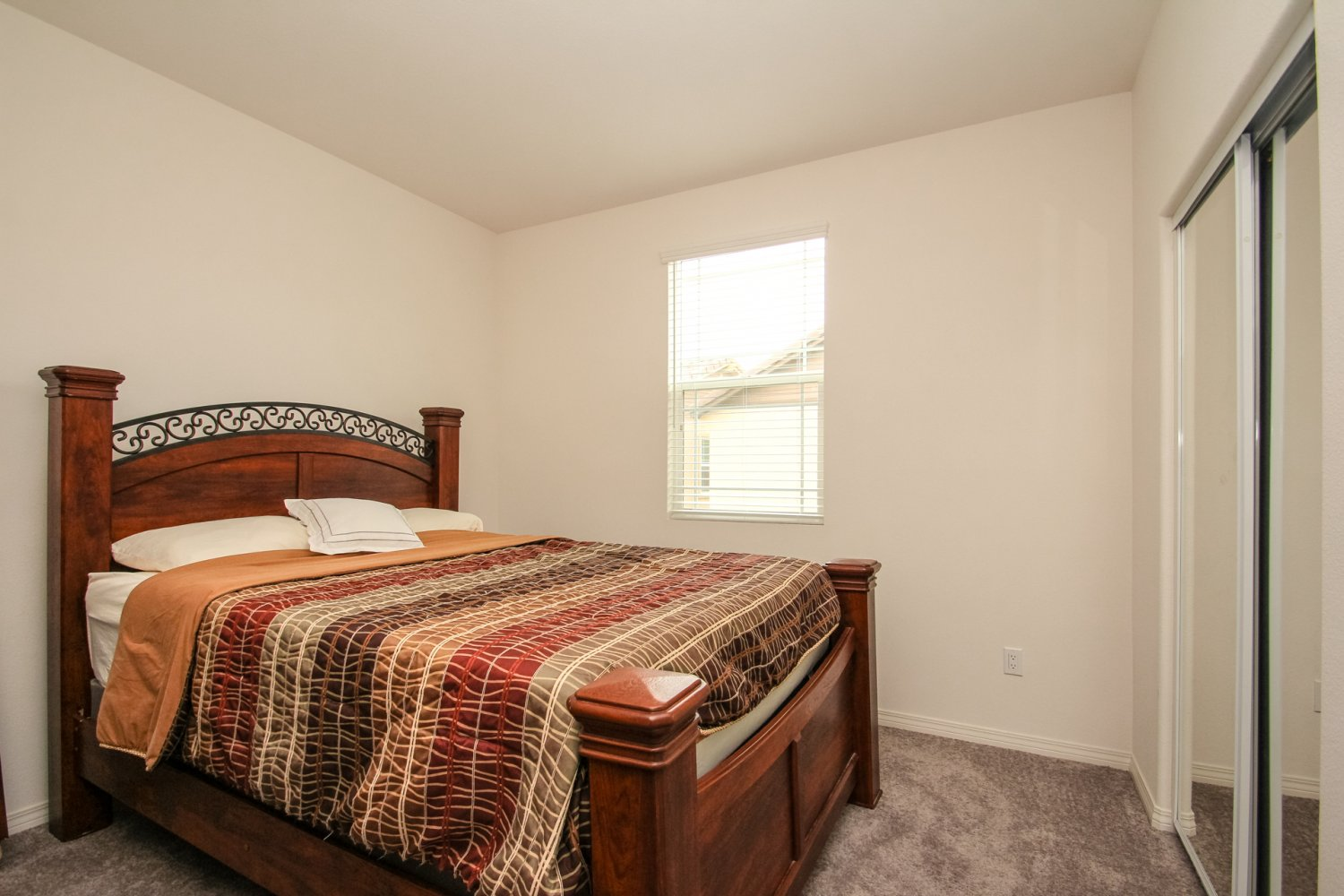 22030 Windham Way | Photo 18