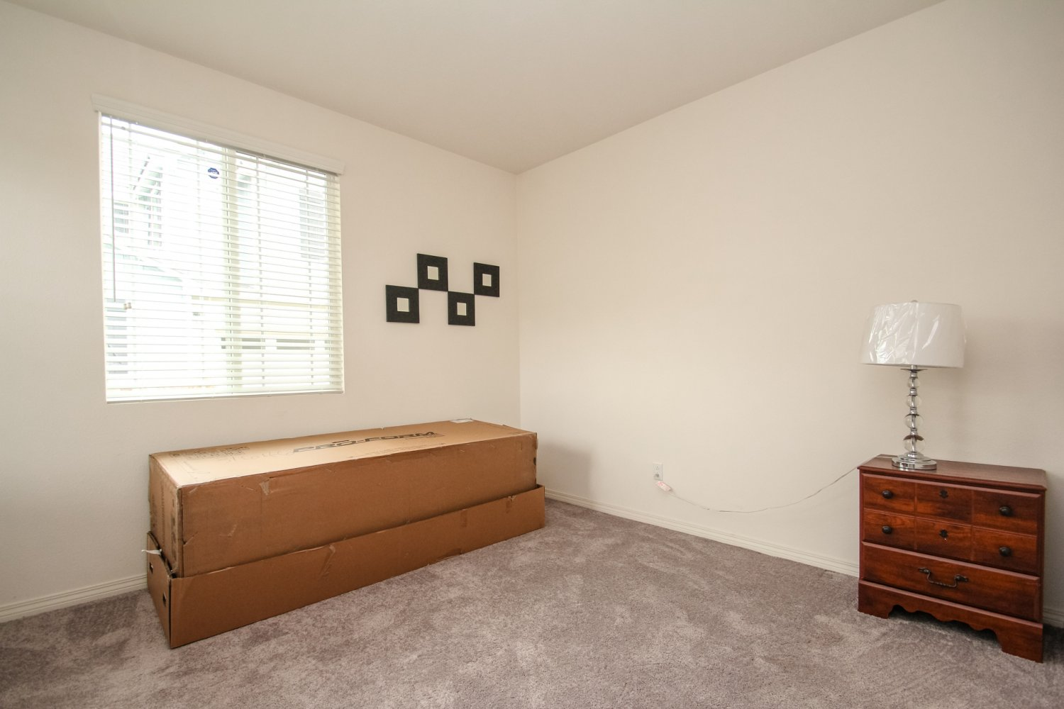 22030 Windham Way | Photo 14