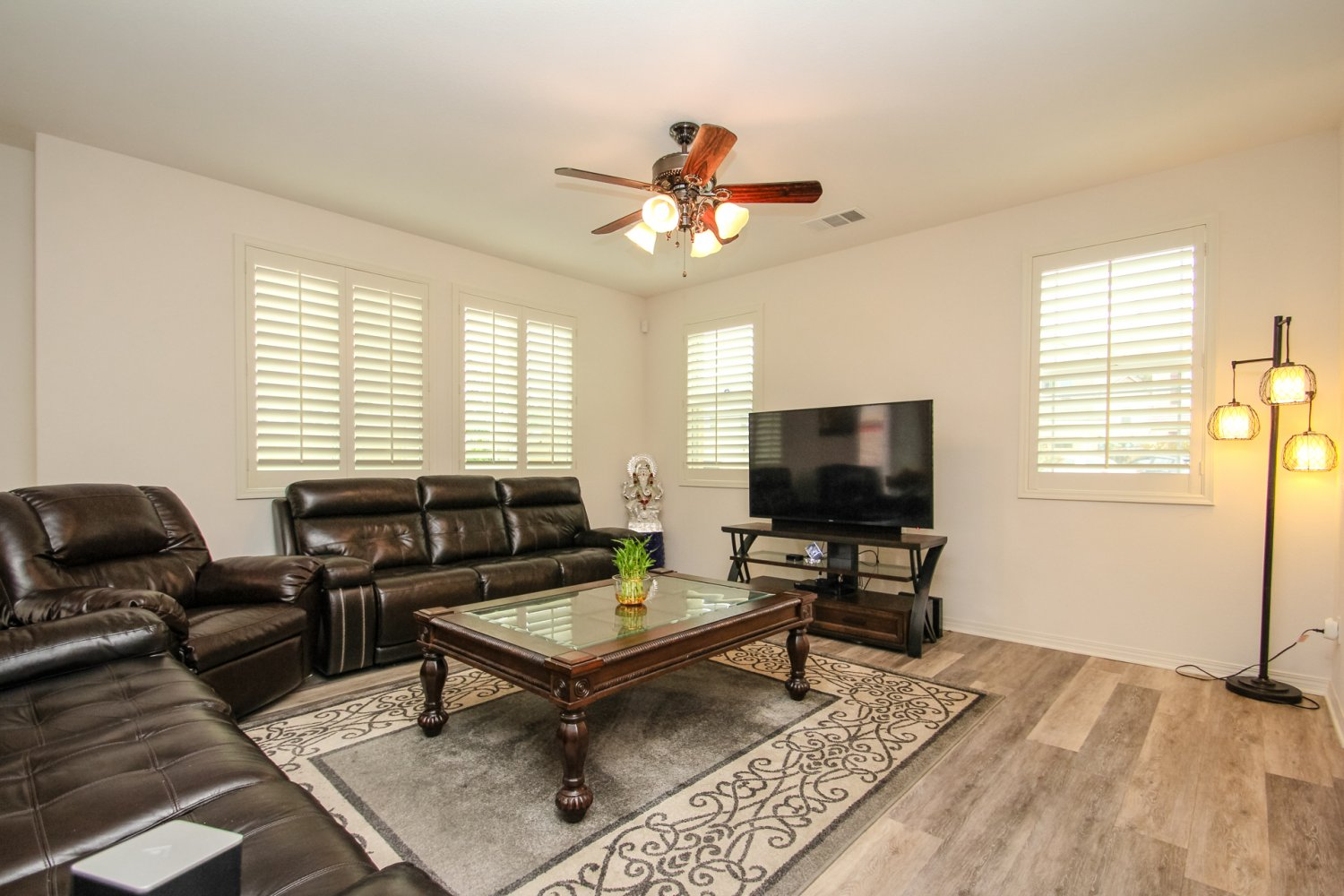 22030 Windham Way | Photo 6