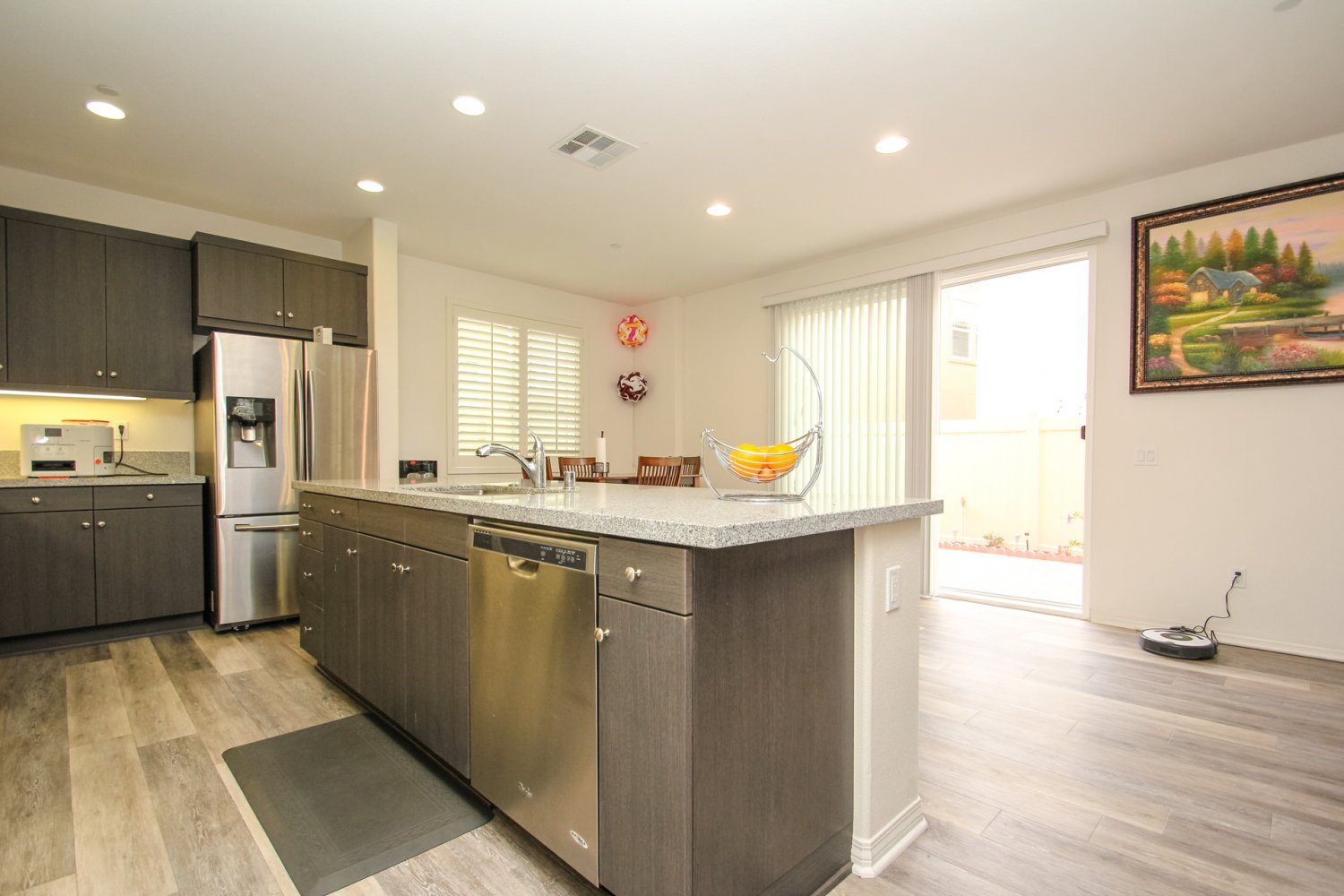 22030 Windham Way | Photo 10
