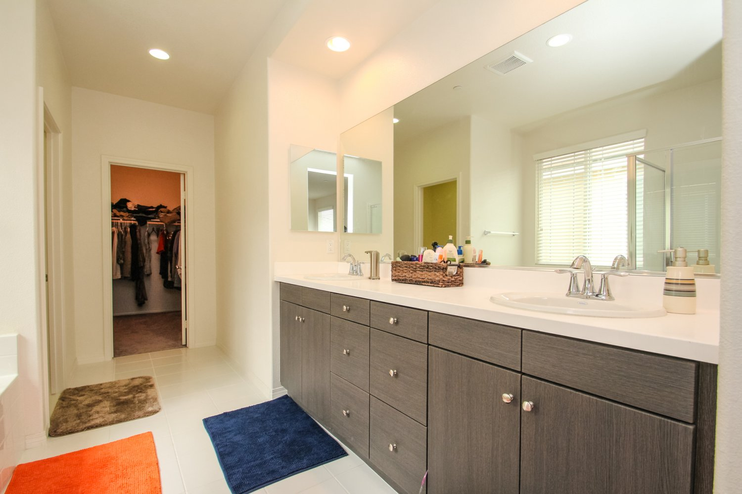 22030 Windham Way | Photo 23