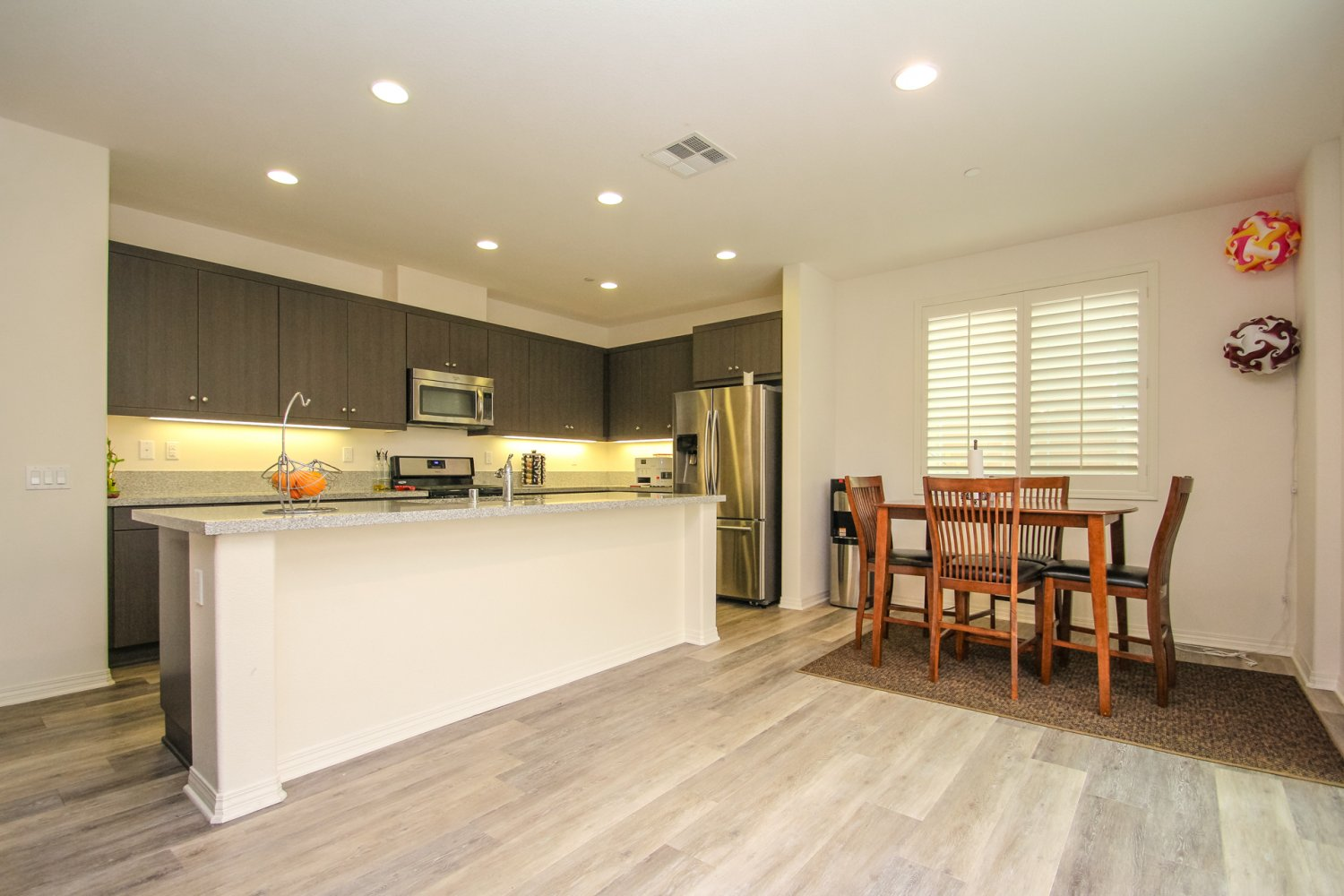 22030 Windham Way | Photo 8