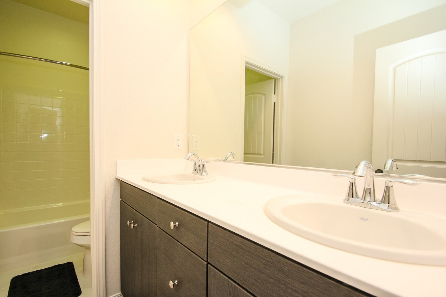 22030 Windham Way | Photo 17