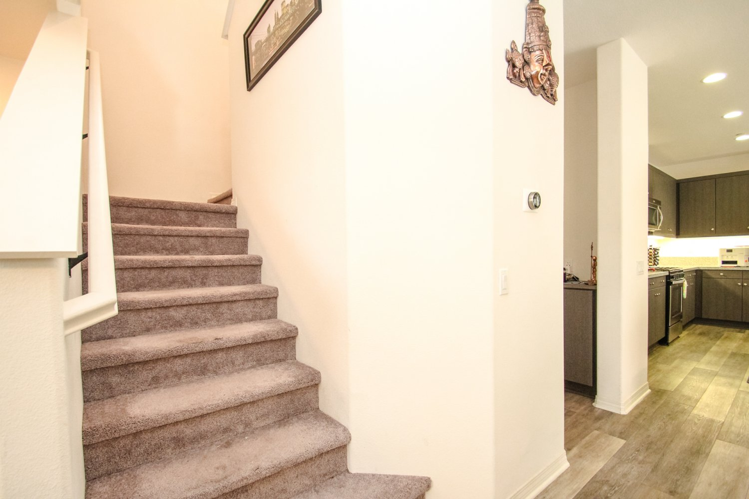 22030 Windham Way | Photo 16